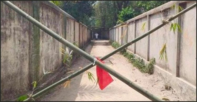 LockDown-TangailNews-AmarTangail.jpg
