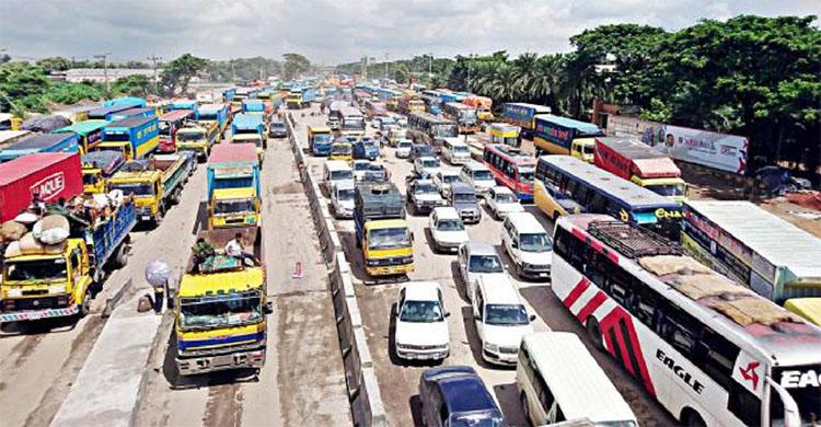 RoadBus-TangailNews-AmarTangail.jpg