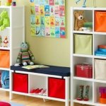 10 Creative Cube Storage Ideas Amart Furniture