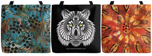 redbubble merchandise