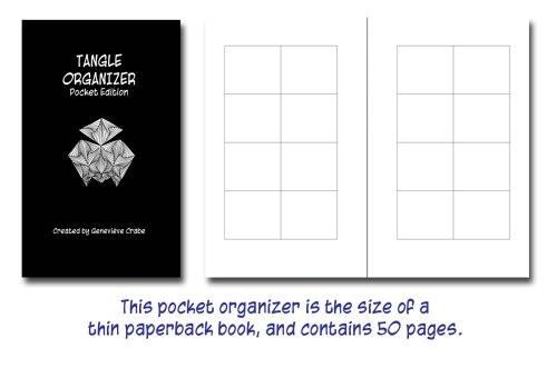tangle organizer