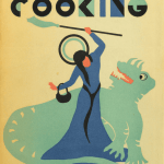 Joy of Cooking – Cookbook reviews