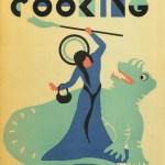 Joy of Cooking – Crítica de Livros de Culinária