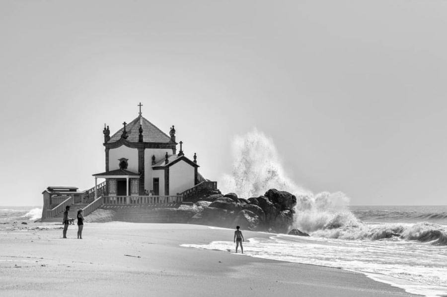 101 things to do in Porto