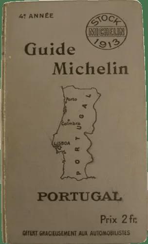 estrelas michelin portugal 2018