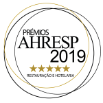 Amass. Cook. is nominated for Best Website / Digital Project at the AHRESP Awards
