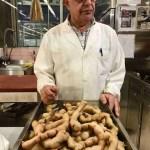Porto Food Tour - tripas