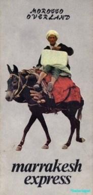 Marrakesh-express-brochure.jpg