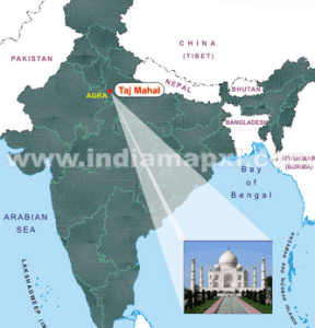taj-mahal-location