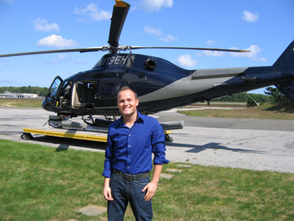 092608_helicopter1.jpg