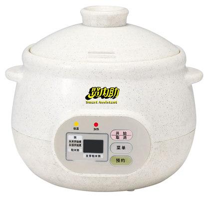 Mini-Rice-Congee-Cooker-Hl-907A-.jpeg