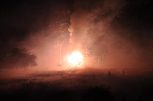 fireworksasvietnam.jpg
