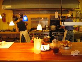458_kitchen