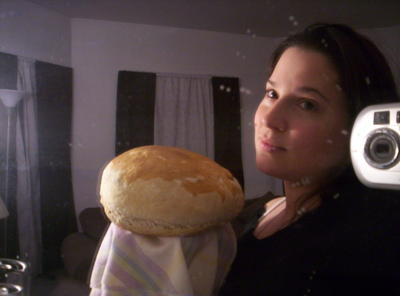 Bread_and_cats_012_6