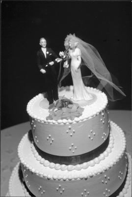 horseradish_cake
