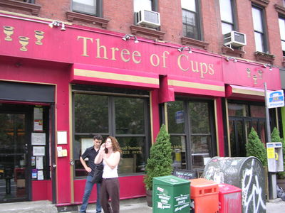 Threeofcups_5
