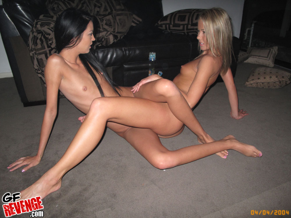 BEST porno gallery girls grinding pussies