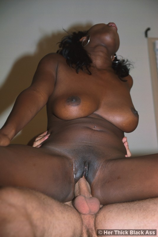 Ebony Bbw Amateur Gangbang