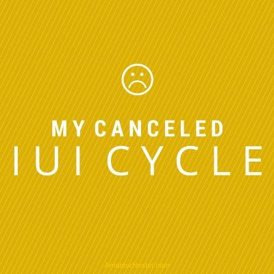 canceled-iui