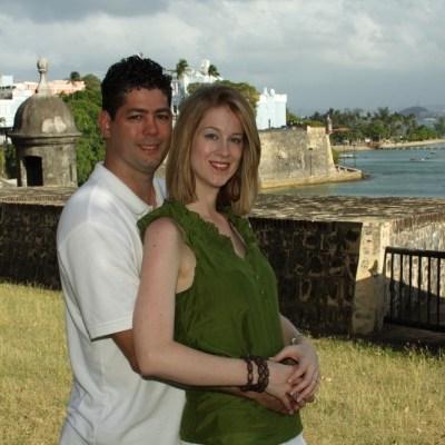 Whitney's Infertility & Gestational Surrogacy Story