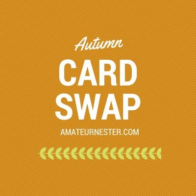 card-swap