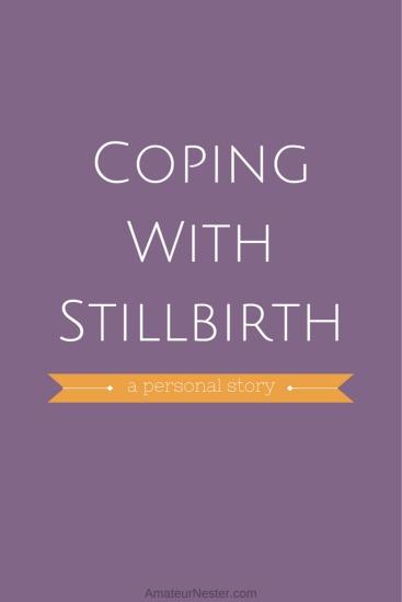 stillbirth-experiences