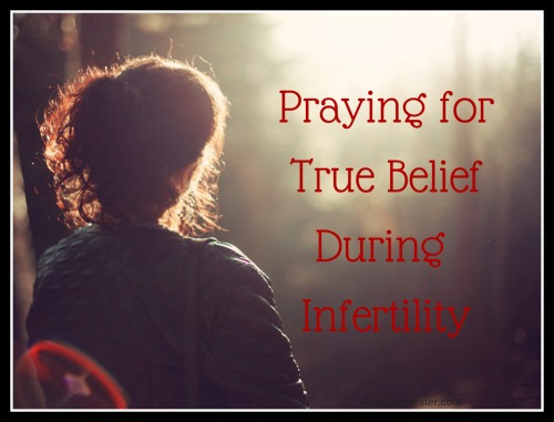 believing-god-through-infertility