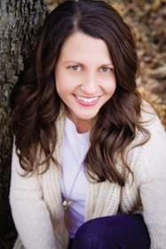 sara hagerty's infertility story