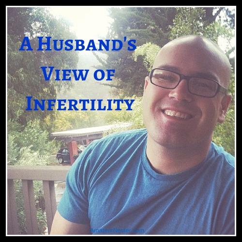 infertility-husbands