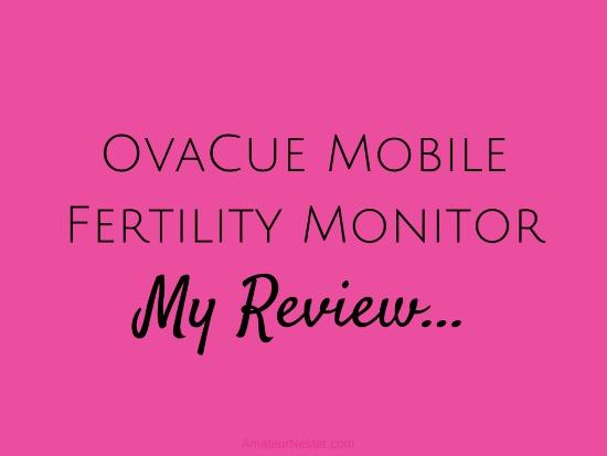 ovacue-mobile