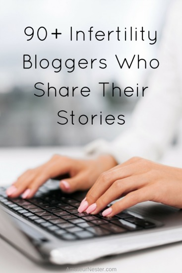 infertility-bloggers