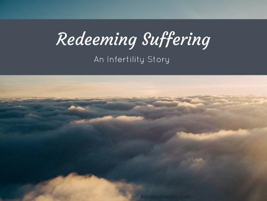 redeeming-suffering-melissa
