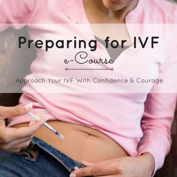 preparing-for-IVF