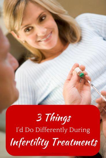 infertility-treatments
