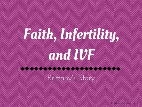 Faith-Infertility-IVF