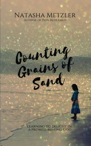 counting-grains-of-sand