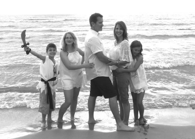 life-after-infertility-sarah-rollandini