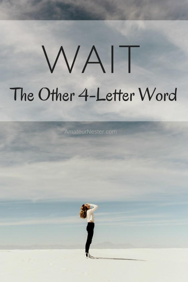 wait-infertility