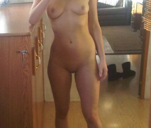 Super Hot Selfie Of Jennifer Lawrence Naked Leaked From Icloud Hacked
