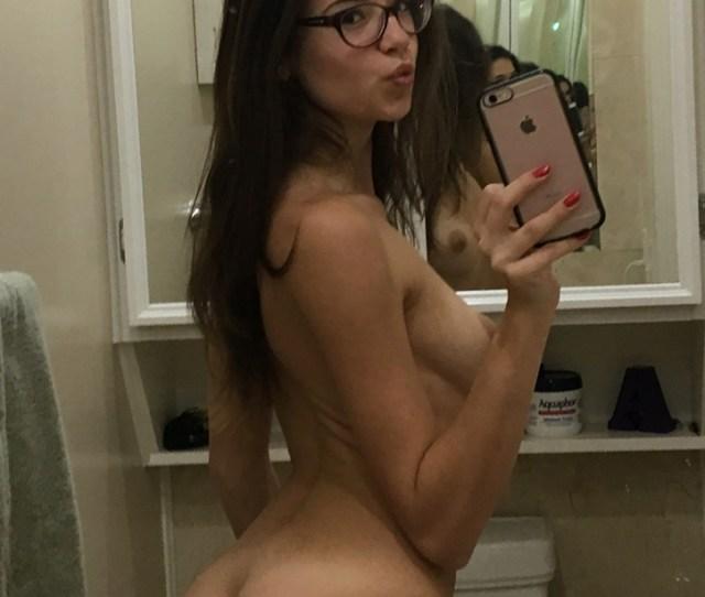 Naked Chick Ashley Hot Pics Amateurscrush Com