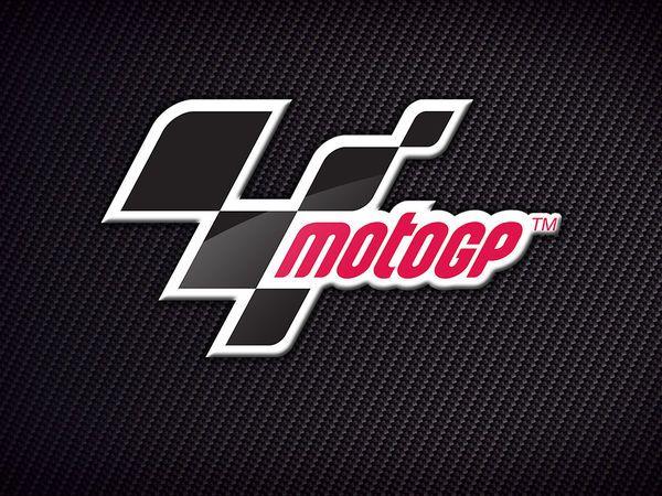 MotoGp 2016. Aragon