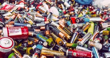 Piller – 002: Pil Nedir?