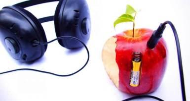 Piller – 104: Bataryaları Tanıyalım