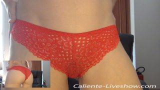 culotte1