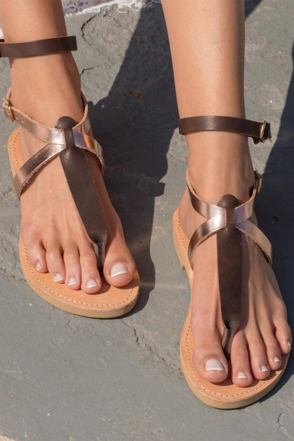 mswosh004-kleopatra-greek-leather-sandal-rgbrw