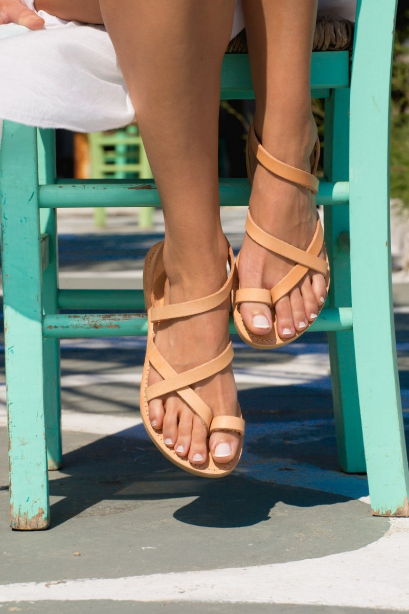 mswosh006-kleio-greek-leather-sandal-ntbrw