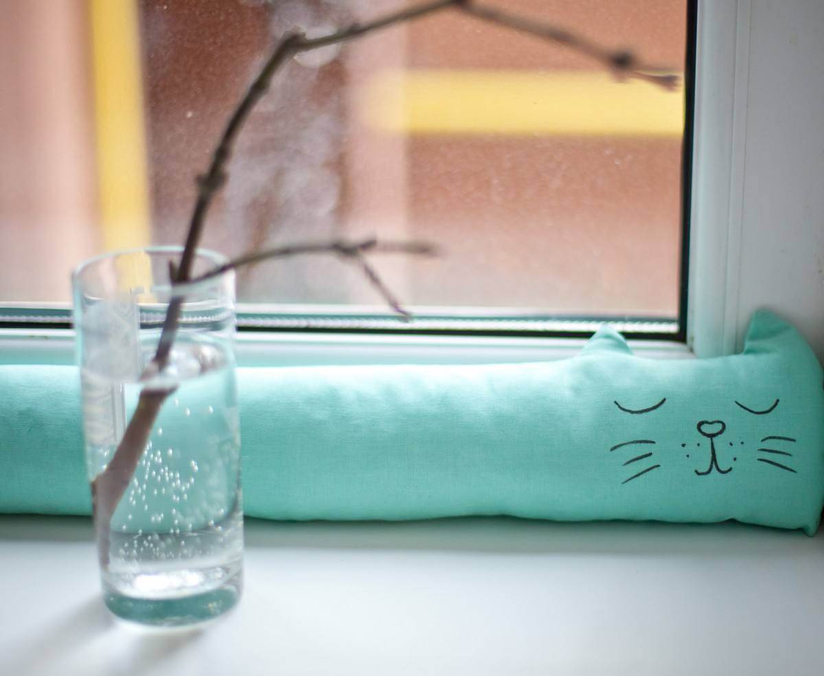 Try these suggestions to stay comfortable, save energy and warm your home more naturally.