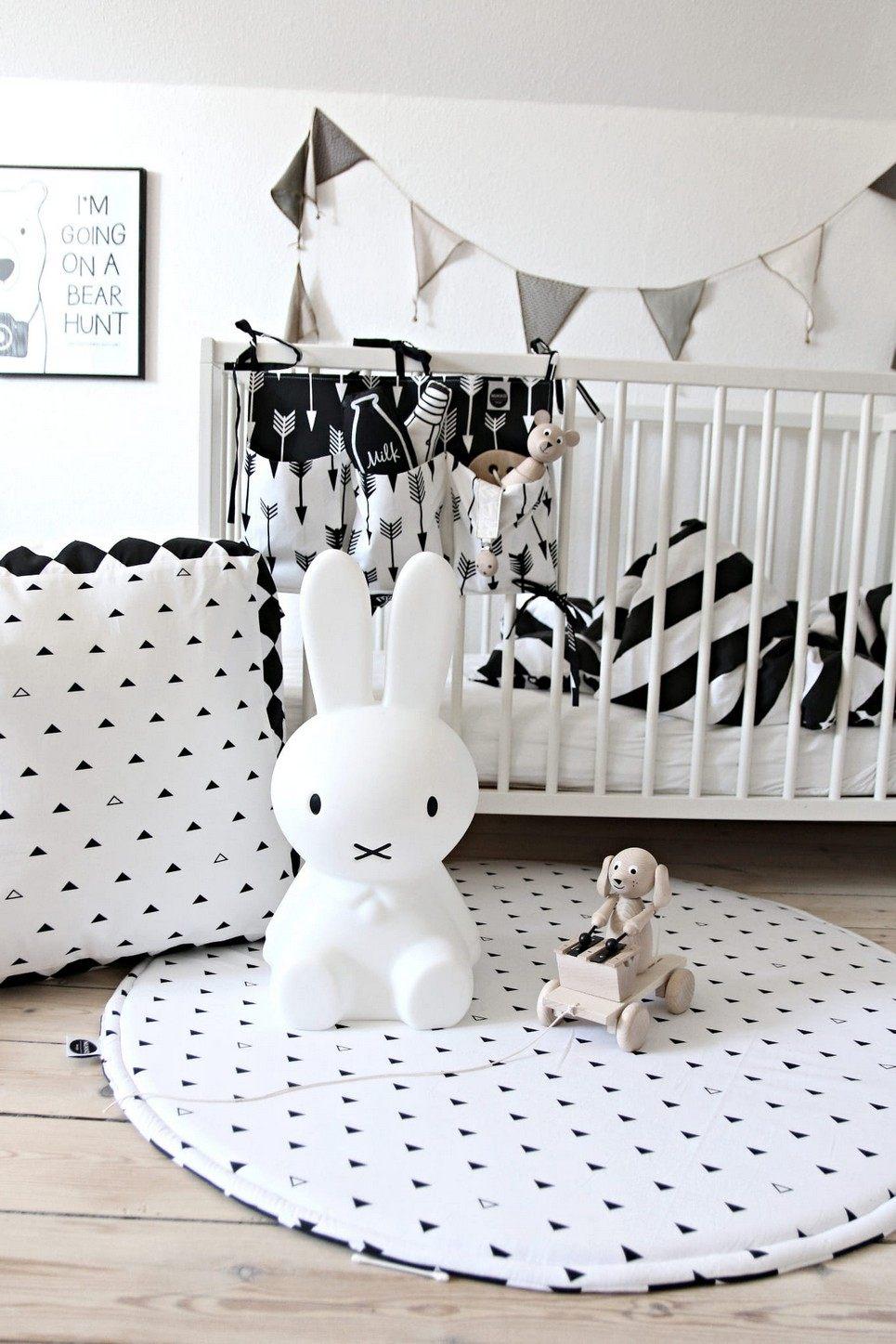 Geometric Dream Baby Play Mat