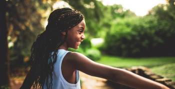 Social awareness is a beneficial feeling for those who practice it and for the surrounding community. If stimulated in individuals while still children, it helps to form the behaviour and worldview that will develop in adulthood.