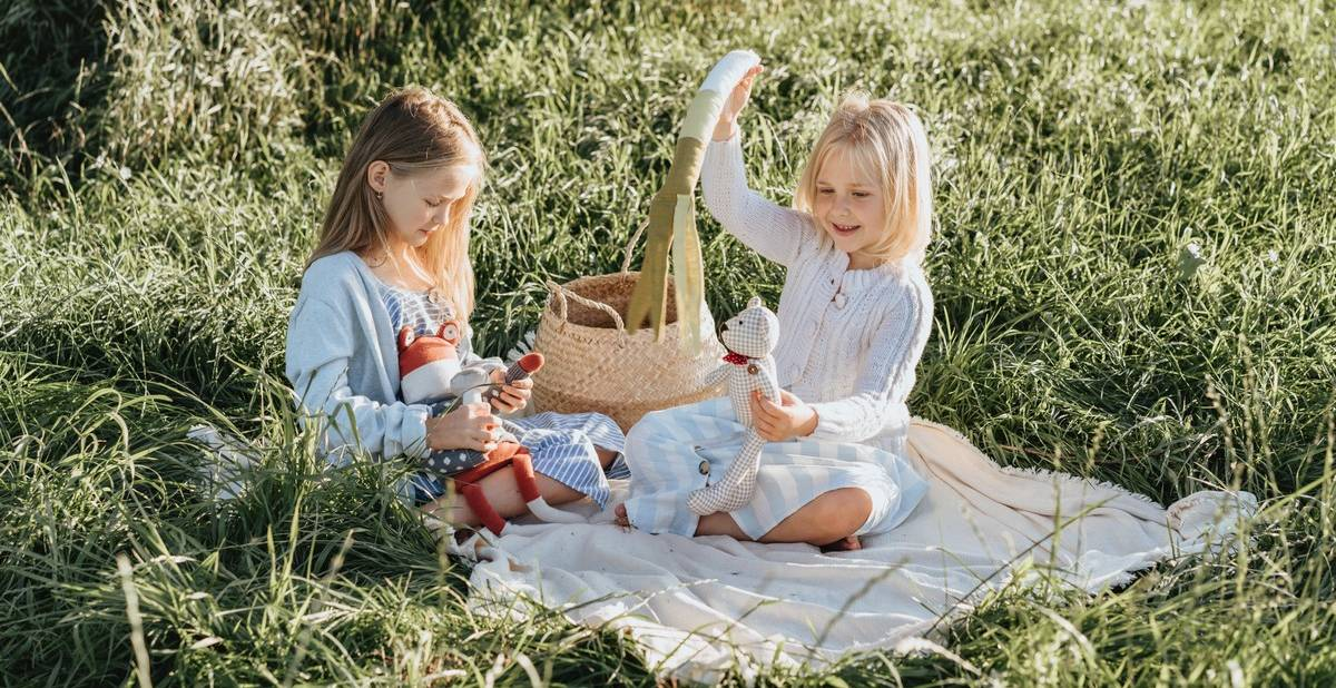 Play can be defined in many different ways, and we can agree or disagree with the different opinions. The fact is, when children have the ability to choose how to play and what to play with, all play results in higher achievement in developmental milestones.